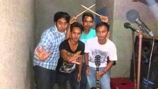 Naenzo Band-Kenangan