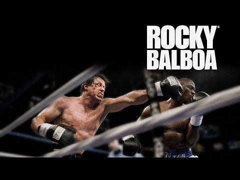 Frases sabias - Gota.io  Editado al estilo Rocky Balboa & sus sabias palabras (En Honor A Rocky Balboa)