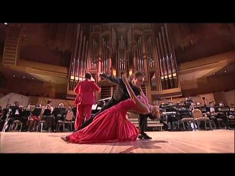 uma-bela-apresentacao-de-tango
