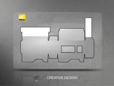 Packaging - Animation of packaging design process. This animation use after effect and 3dsmax.