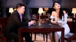 Purevdorj - Hairiin ayalguu (Amidral tosol OST).mp4 Video