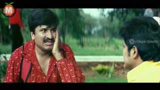 XxX Hot Indian SeX Ali Raghava Excellent Beer Comedy Scene Ram Gopal Varma Telugu Movie .3gp mp4 Tamil Video