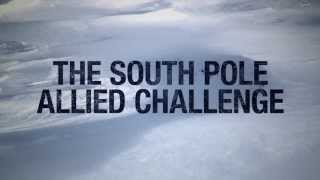 Nonton South Pole Allied Challenge 2013 Film Subtitle Indonesia Streaming Movie Download