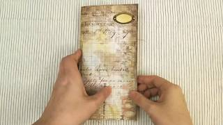 Making a TN insert process video:https://youtu.be/wUFKTj-NXj8My ETSY shop:https://www.etsy.com/hk-en/listing/530062270/travel-theme-travelers-notebook-junk