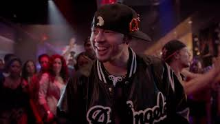 Step Up All In 2014 Hd In Hindi