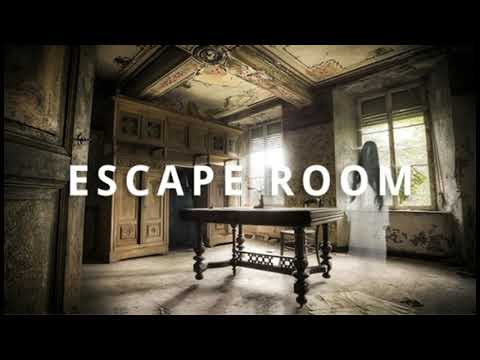 Escape room (2019) Free Movie Download Blu-ray Full HD || Link Bellow