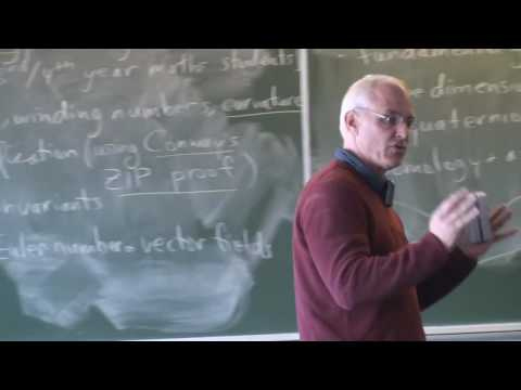AlgTop0: Introduction to Algebraic Topology