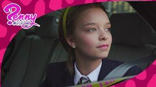 Video Penny on M.A.R.S.   L'alba di una nuova vita - Disney Channel IT MP3, 3GP, MP4, WEBM, AVI, FLV Juni 2019