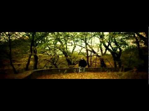Youtube Video kdqq3uI_jQk