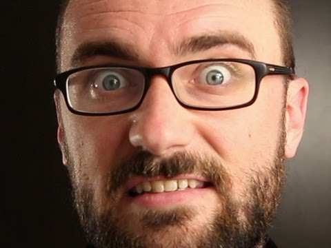 eat - I answer 5 questions you guys asked over twitter. http://www.twitter.com/tweetsauce Google Science Fair: https://www.googlesciencefair.com VSAUCE2: http://ww...