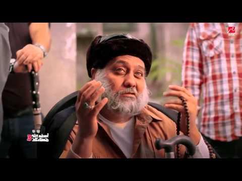 """شاهد- عبد الملك زرزور كبير """"السناجل"""" ومصير من يحتفل بعيد الحب في مملكته"""