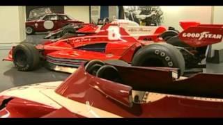 Alfa Romeo History - Alfa Romeo - Fiat
