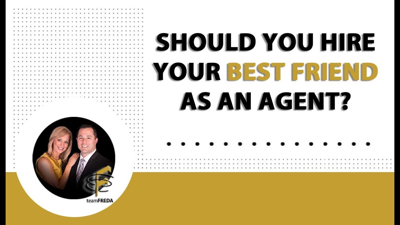 A Helpful Guide for Picking a Real Estate Agent