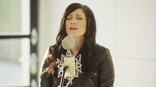 The Cause Of Christ // <b>Kari Jobe</b> // New Song Cafe