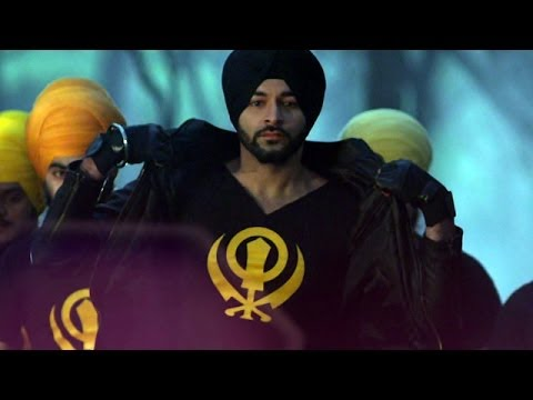 punjabi - Song: Jalwa / Warriors Singer: Gurkawal Sidhu (http://www.facebook.com/gsidhuonline) Lyrics: Gurkawal Sidhu. Intro Shayer - Folk lyrics Music: Mr. VGrooves D...