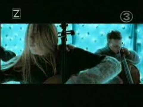 The rip (portishead cover) - radiohead songtexte fm
