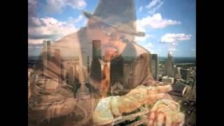 "Vicious vídeo clip UGK Records Takeover (Free Eric ""Vicious"" Johnson)"