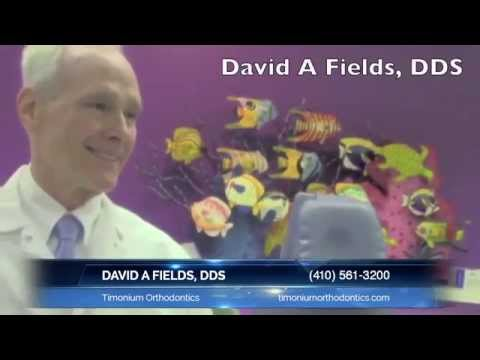 How to Find the Right Orthodontist in Baltimore