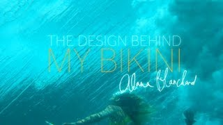 My Bikini by Rip Curl: Design Inspirations