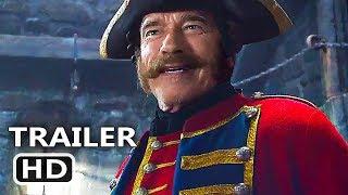 Nonton Journey To China International Trailer  2018  Jackie Chan  Arnold Schwarzenegger  Fantasy Movie Hd Film Subtitle Indonesia Streaming Movie Download