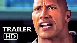 Video FIGHTING WITH MY FAMILY Official Trailer (2018) Dwayne Johnson, The Rock Wrestling Movie HD MP3, 3GP, MP4, WEBM, AVI, FLV Mei 2018