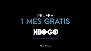HBO es el lugar donde encuentras las series, películas, documentales y deportes más exitosos, revolucionarios y comentados.