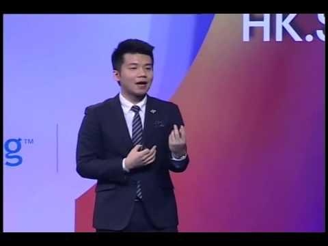 網絡行銷及招募 Internet Marketing & Recruiting | Frank Chang