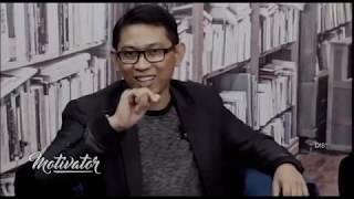 Video Hijrah dari Riba!   Part 3 Kisah Menyentuh Hati X-Bank (Vice President) - Part 3 MP3, 3GP, MP4, WEBM, AVI, FLV Desember 2018