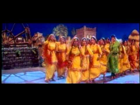 Video Kala Doriya (Full Song) | Jeena Marna Tere Sang download in MP3, 3GP, MP4, WEBM, AVI, FLV January 2017
