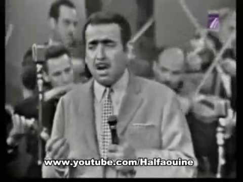 Youssef Temimi