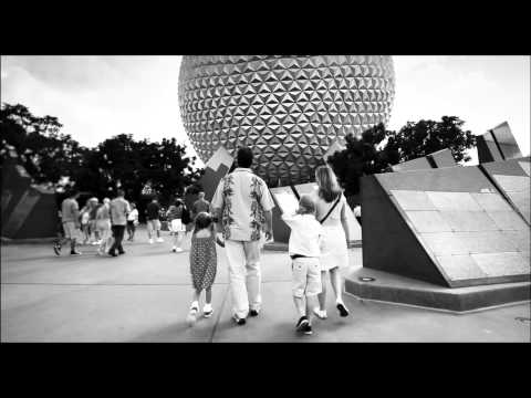 ESCAPE FROM TOMORROW | Official Trailer | FilmBuff
