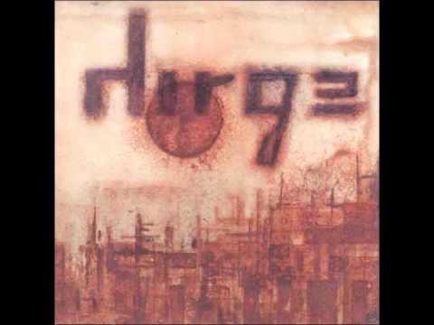 Dirge - Near My Soul online metal music video by DIRGE