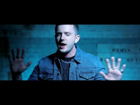 Plan B - Deepest Shame [OFFICIAL VIDEO]