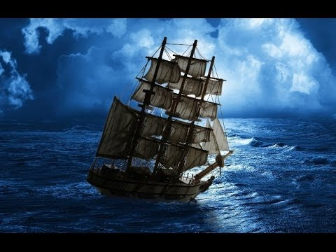 Pirate Battle Music - The Seven Seas