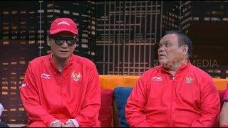 Video Hebat! Atlet Catur Tunanetra Raih 3 Emas  | HITAM PUTIH (16/10/18) Part 2 MP3, 3GP, MP4, WEBM, AVI, FLV Oktober 2018