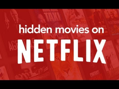 how to get more movies on netflix