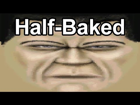 So I streamed some mods for half life 2... (Part 2) (видео)