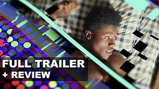 Dope 2015 Official Trailer + Trailer Review : Beyond The Trailer
