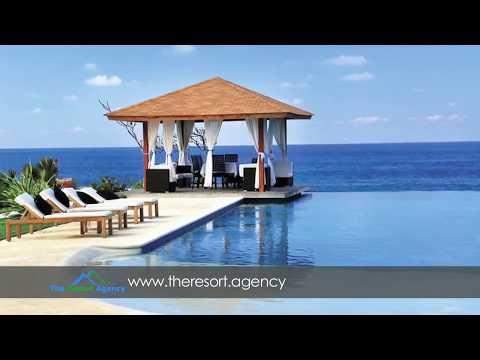 Cape Verde - White Sands Commercial