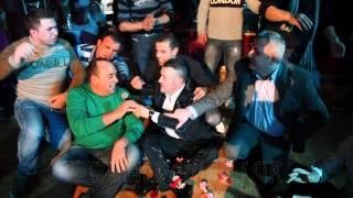 Altin Sulku LIVE Me Rastin E Krishtlindjeve Athinë 2012