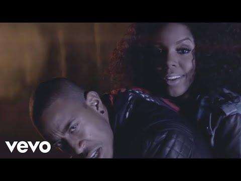 Ludacris feat. Kelly Rowland – Representin