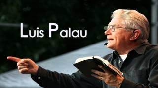 Luis Palau - ¿Cómo controlar los pensamientos?