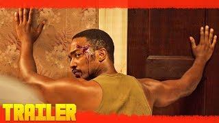 Nonton Detroit (2017) Primer Tráiler Oficial Español Film Subtitle Indonesia Streaming Movie Download