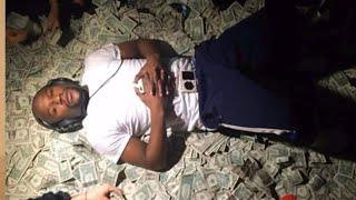 Video شاهد كيف يعيش الملاكم العالمي فلويد ماي ويدز وكم تبلغ ثروته MP3, 3GP, MP4, WEBM, AVI, FLV Desember 2018