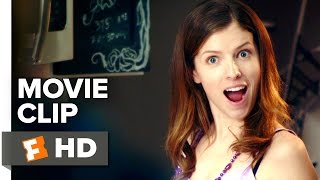 Nonton Mr. Right Movie CLIP - Mr. Right (2016) - Anna Kendrick, Katie Nehra Movie HD Film Subtitle Indonesia Streaming Movie Download