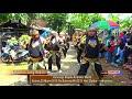 Video ASIK LAGUNE JANGAN LAMA LAMA  PANORAMA ANDI PUTRA