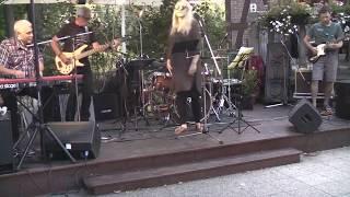 Video Ostrov Písek - Sunny