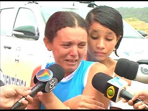 [JORNAL DA TRIBUNA] Homicídios motivados pelo tráfico de drogas, em Paulista