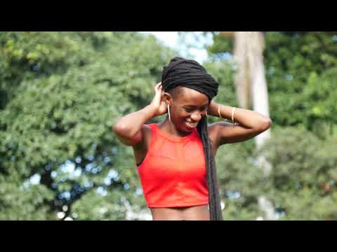 Mina Nawe Official Video