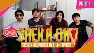 Video Sosok Inspirasi Sheila on 7 di Film Favorit (Part 1) MP3, 3GP, MP4, WEBM, AVI, FLV Agustus 2018
